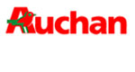 Business consulting and business management - Ahuchan | | Move Your Mind