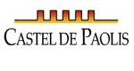 Business consulting and business management - Castel De Paolis | I clienti | Move Your Mind