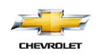 Business consulting and business management - Chevrolet | I clienti | Move Your Mind