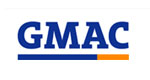 Business consulting and business management - GMAC |  Move Your Mind