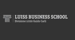 Business consulting and business management - LUISS Business School| I Move Your Mind