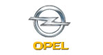 Business consulting and business management - OPEL Italia I Move Your Mind