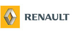Business consulting and business management - Renault I  Move Your Mind