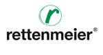 Business consulting and business management - RettenmeierI Move Your Mind