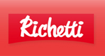 Business consulting and business management - Richetti I Move Your Mind
