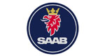 Business consulting and business management - Saab I  Move Your Mind