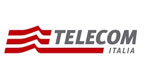 Business consulting and business management  - Telecom Italia Learning ServicesI clienti | Move Your Mind