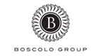 Consulenza commerciale e gestione d'impresa - Boscolo Group | I clienti | Move Your Mind