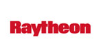 Consulenza commerciale e gestione d'impresa - Raytheon I clienti | Move Your Mind